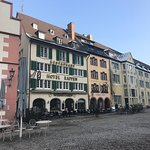 Photo of Hotel Rappen am Muensterplatz