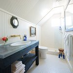 Foto de The Lodge at Point Reyes