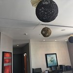 Photo de Holiday Inn Express & Suites Queretaro