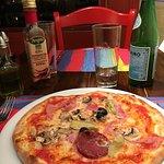 Pizzeria Picobello Foto