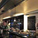 Foto de Adrianos Bar & Cafe