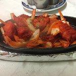 Haweli Indian Tandoori Restaurant