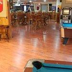 Wagon Wheel Bar & Grill