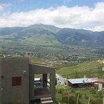 Photo of Cabanas Altos de Tafi
