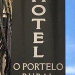 Photo de O Portelo Rural