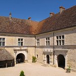 Photo de Clos Vougeot