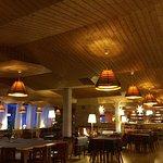 Photo de Hotel Plein Ciel