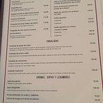 Foto de Puerta Grande Restaurante