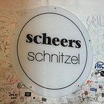 Photo of Scheers Schnitzel