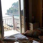 Fotografija – Acrothea Hotel