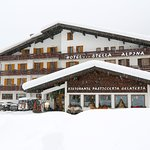 Photo of Hotel Stella Alpina