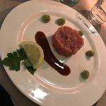 Photo of Restaurant La Cantinella