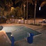 Motel 6 Santa Barbara - Goleta Foto