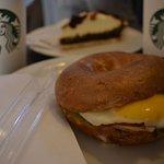 Photo of Starbucks Malostranske Namesti