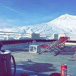 Photo of Les Contamines-Montjoie Ski Resort