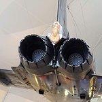Foto di The Royal Air Force Museum London