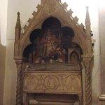 Foto de Chiesa di San Domenico Maggiore