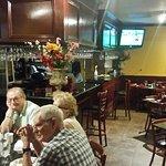 Carmine's Cafe Foto