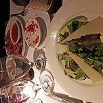 Photo of Bottega Restaurant