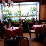 Photo de Cafe Schaefer