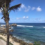 Photo de Atlantis Restaurant
