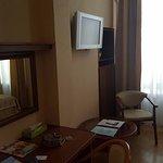 Photo of Comfort Hotel