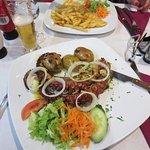 Foto de Restaurante Milano