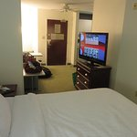 Foto de SpringHill Suites Atlanta Buford/Mall of Georgia