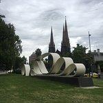 파크 하얏트 멜버른의 사진