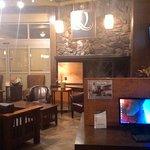 Quality Inn & Suites Seattle Foto