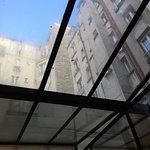 Photo de Ibis Styles Paris Maine Montparnasse