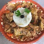 Photo of O monte cafe/restaurant