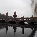 Plus Berlin Photo