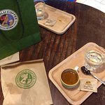 Honolulu Coffee