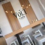 The Volt