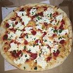 Foto de La Bella Restaurant & Pizzeria Yonkers