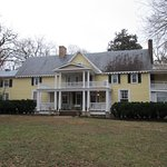 Prospect Hill Plantation Inn-billede