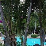 תמונה של Holiday Inn Resort Phi Phi Island