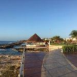 Photo of Heaven at the Hard Rock Hotel Riviera Maya