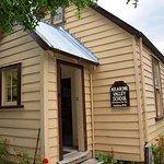 Foto de Howick Historical Village
