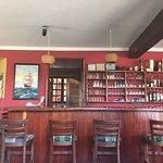 Photo of Latina Cafe