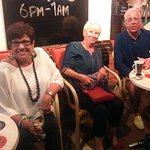 Favourite Bar in Benalmadena