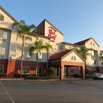 Red Roof Inn Orlando West - Ocoee Foto