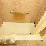 Foto de Plaza Beach Hotel - Beachfront Resort