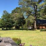 Photo of El Pangue Lodge
