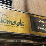 Photo of Nomad's