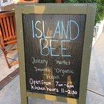Foto de Bee Organics