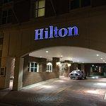 Photo of Hilton Alexandria Old Town