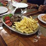 Photo of Bari Palesi