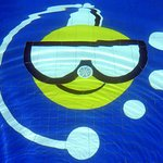 Aquaddiction Bungalows Bild